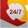 icon2_51x51